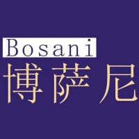 广州爱丽诗家具有限公司
