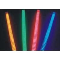 户外景观亮化LED护栏灯