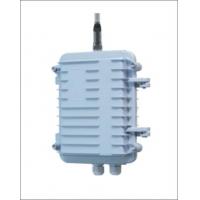 GSM电力设施防盗器