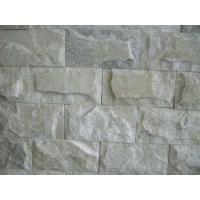 白色蘑菇石白沙巖蘑菇石 白石英蘑菇石文化磚