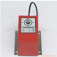 靖江顺欣空调 电动风阀控制器 电动机构 开关量电动开电动关