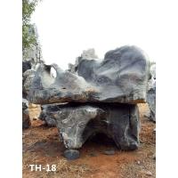 特价太湖石 太湖石假山 园林景观太湖石