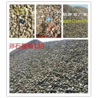 鹅卵石 优质鹅卵石 精品鹅卵石