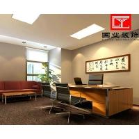 厂房纸面石膏板吊顶隔墙办公室各式石膏板隔断