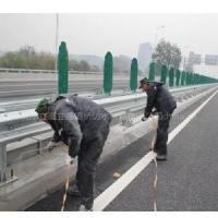 FYT-Ⅰ改进渗透型道桥防水涂料