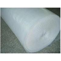 厂家供应耐高温的气垫膜