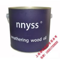 新纳斯耐候木油木器漆防腐木油户外木油