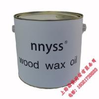 新纳斯木蜡油 木器漆 实木家具护理