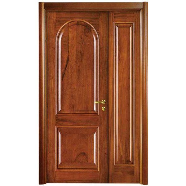 实木复合烤漆门尺寸