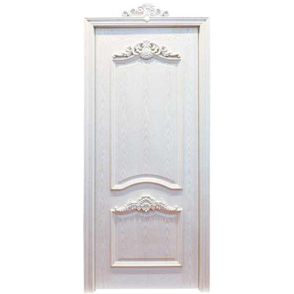 实木复合烤漆门规格