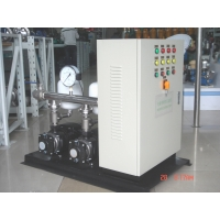格兰福CM25-2系列变频恒压供水变频泵QQ:3633417