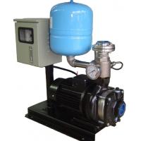 格兰富家用增压泵、变频泵CM10-3低价销售、别墅宾馆专用