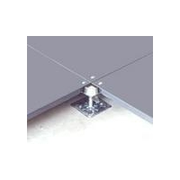 东莞全钢地板 智能化OA全钢地板