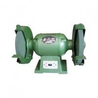 西湖牌砂轮机 台式砂轮机 高品质砂轮机