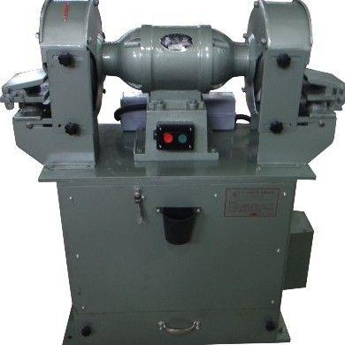 西湖牌砂轮机 侧磨砂轮机 侧磨式砂轮机