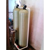 曲靖洗车厂循环水设备临沧循环水设备昆明小区用水污水处理