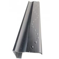 集成吊顶高级铝修边线