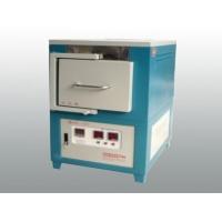 实验室电加热炉,实验电阻炉,可控马弗炉