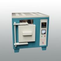 可控温度实验电炉
