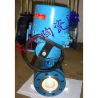 电动陶瓷球阀,电动V型球阀,电动耐磨陶瓷球阀,耐腐蚀陶瓷球阀