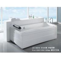 洁仕高卫浴-浴缸系列JSG-8307