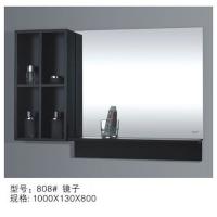 洁仕高卫浴-浴室镜系列808镜子