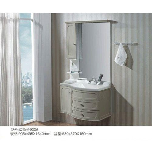 洁仕高卫浴-欧斯卡900#