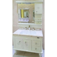 南京浴室柜-上海日丰卫浴