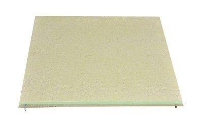 国内发热瓷砖品牌之首尚暖佳发热瓷砖