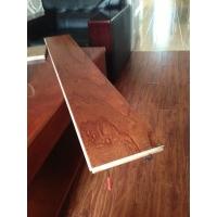 中国十大发热地板品牌尚暖佳发热瓷砖,发热地板