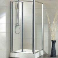 供兰州淋浴房和甘肃折叠淋浴房特点