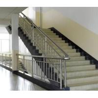 供甘肅樓梯和蘭州鍍鋅格柵板詳情
