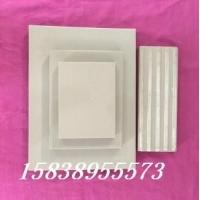 耐酸砖耐酸瓷板品质保证