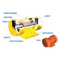供应YZO振动电机 可定制 新乡天创