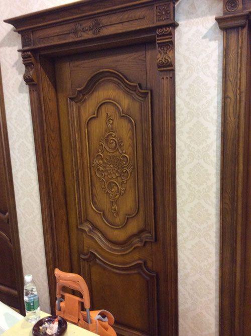 隔墙装饰板产品图片,隔墙装饰板产品相册 重庆赛古楼梯