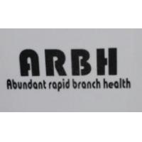 ARBH商标