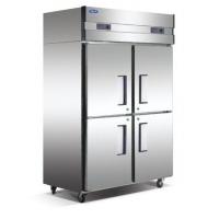 南充星星冰柜 南充商用冰柜