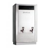 南充 电热开水器   商用电热开水器  厨房热水器