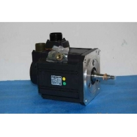 HF-SN302J-S100伺服电机