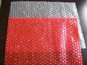 供应顺德北滘气泡膜卷料,气泡袋,气泡片价格及报价