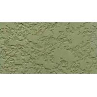 硅藻泥弹涂、硅藻泥背景墙、硅藻泥艺术涂料