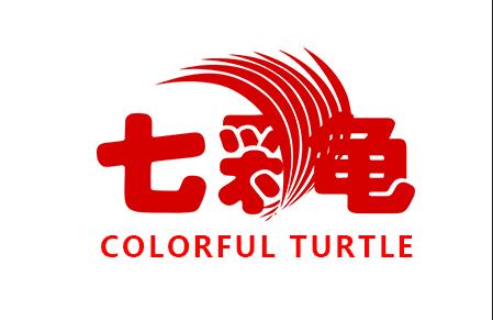 山东飞鲨建材有限公司