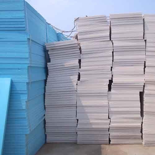 包括保定鑫泰xps挤塑板的厂家、价格、型号、图片、产地、品牌等信