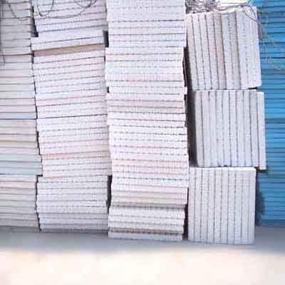 包括优质XPS挤塑板的厂家、价格、型号、图片、产地、品牌等信息