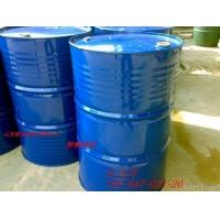 醇酸树脂专做防锈漆底漆/鸿业化工专用醇酸树脂