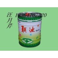 济宁鸿业化工专业生产铁红防锈漆底漆