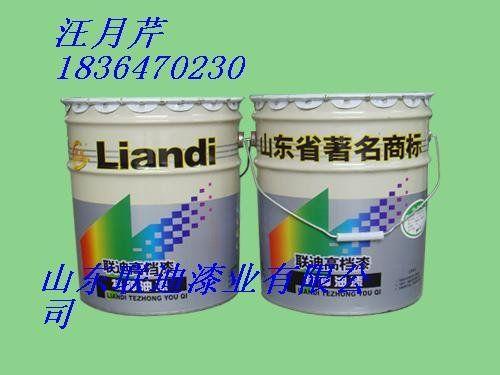 环氧富锌底漆-环氧富锌底漆工程施工