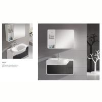 现代浴室柜-特彩卫浴
