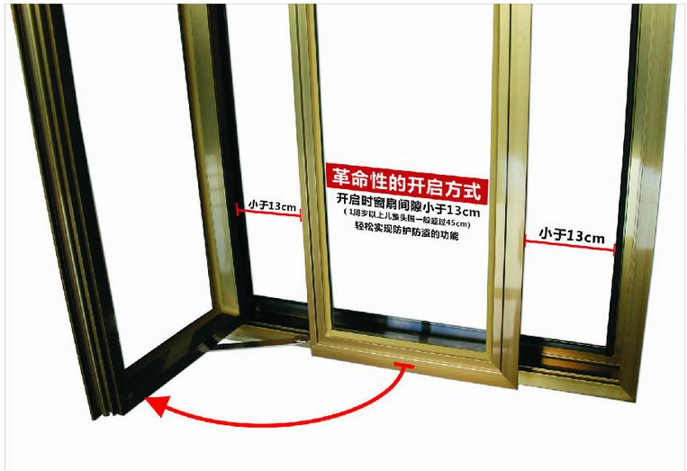 断桥铝门窗品牌,前期零加盟费招经销商或专卖店