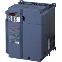 水泵变频控制器,恒压供水控制器,二次供水变频器